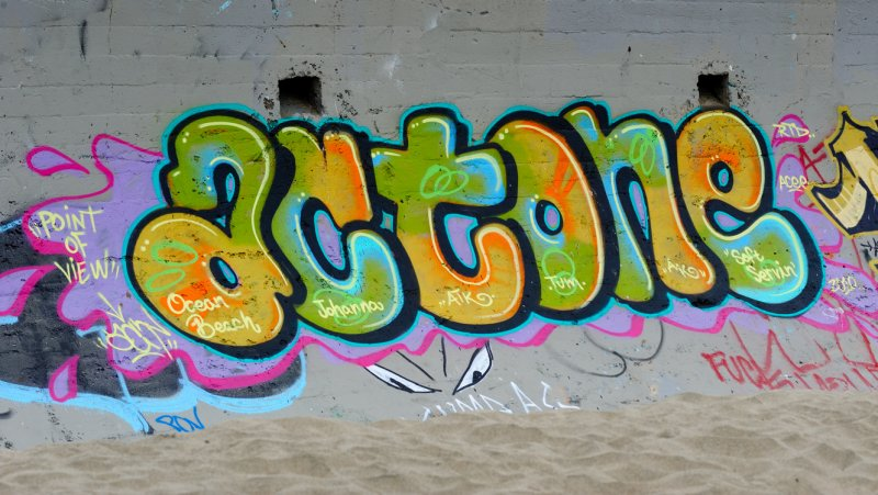 2010-08-03
