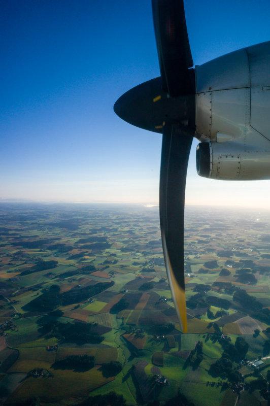 Dolomiti Airlines