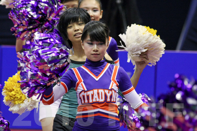 Cheerleaders Titadyn: 20100924-145440-150.jpg