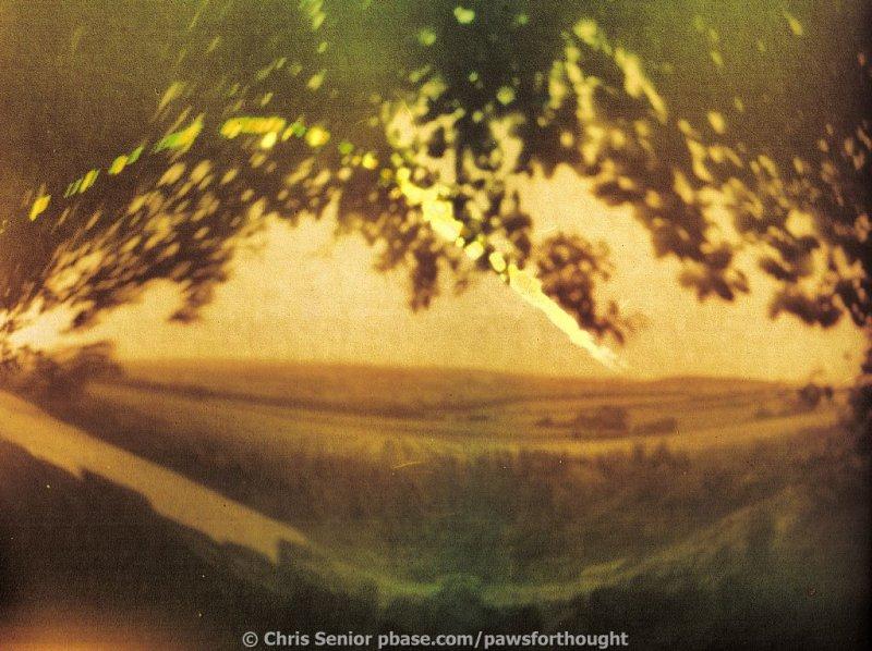 solargraph 2010-09-04 v2.jpg
