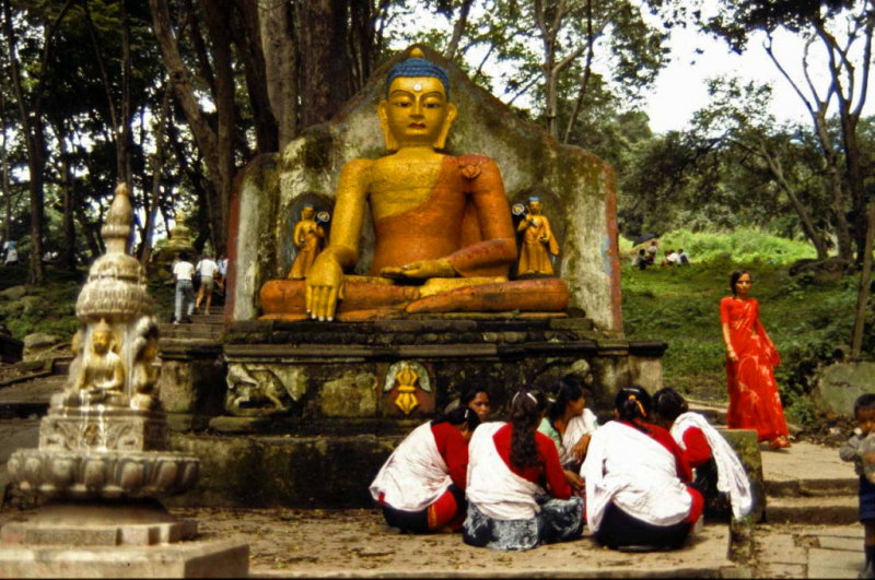Népal Katmandou-050.jpg