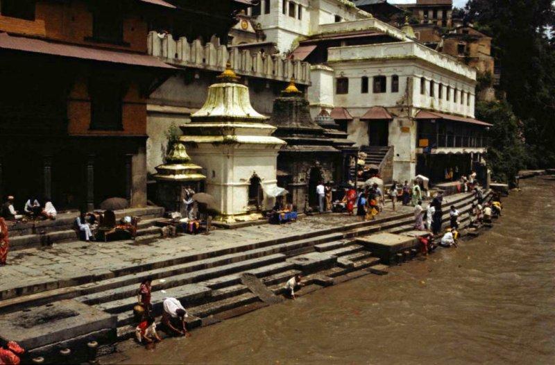 Népal Katmandou-081.jpg