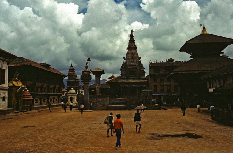 Népal Katmandou-083.jpg
