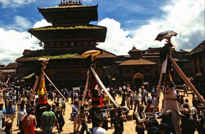 Népal Katmandou-115.jpg