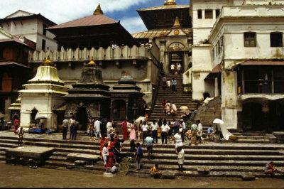 Népal Katmandou-082.jpg