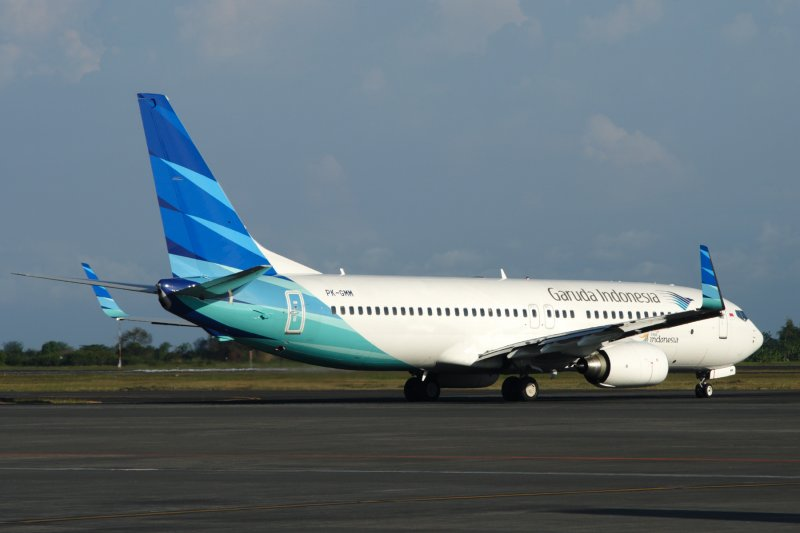 GARUDA INDONESIA BOEING 737 800 SUB RF IMG_5239.jpg