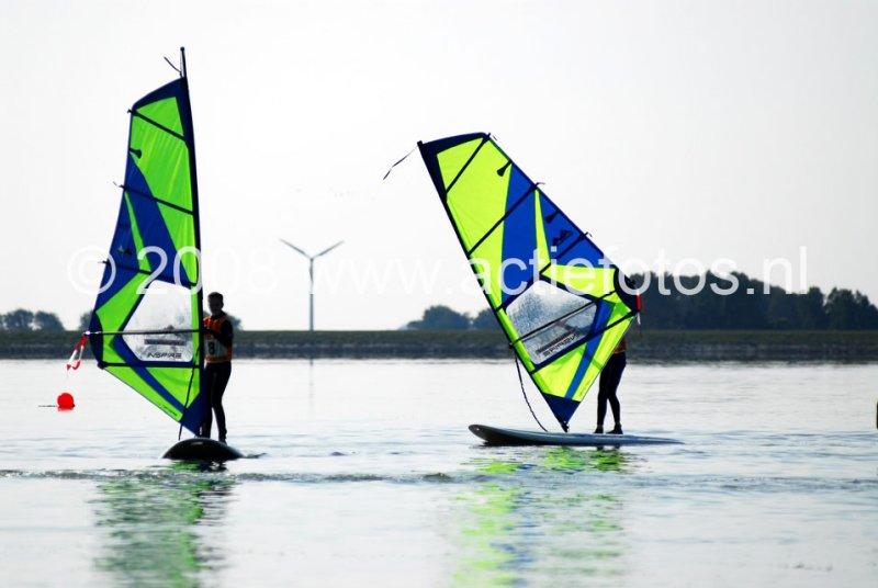 WindExperience2008_039.jpg
