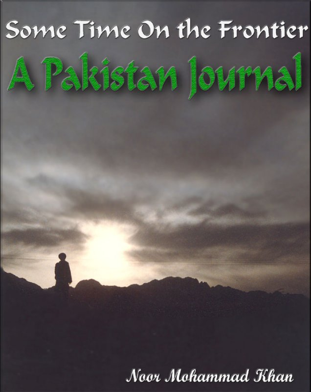 INTRODUCTION and Cover