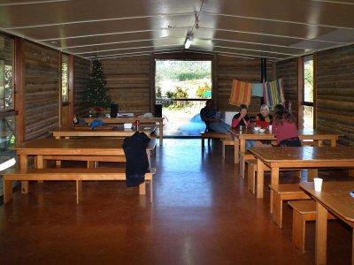 Camp Adair 7.jpg