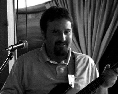 Jeff Giglio