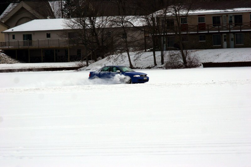 Ice24.jpg