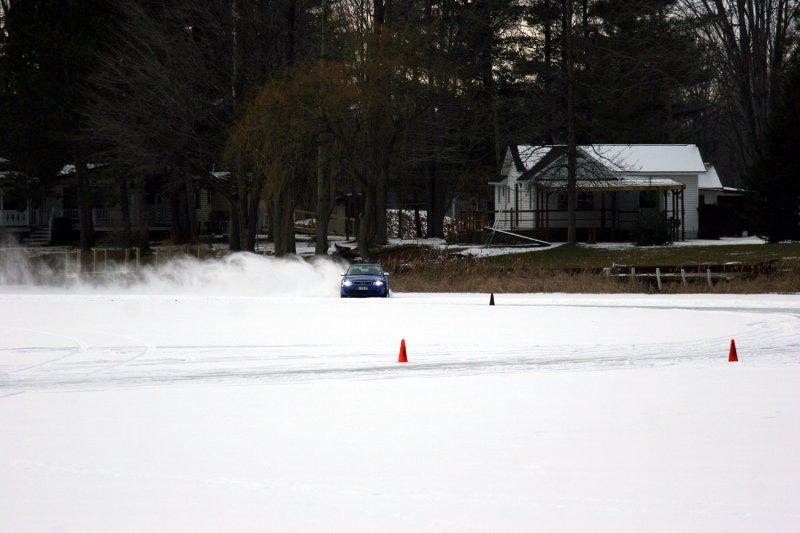 Ice31.jpg