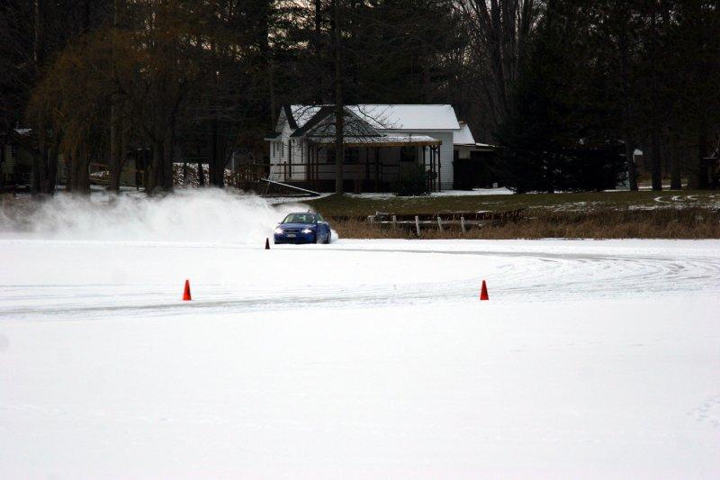 Ice33.jpg