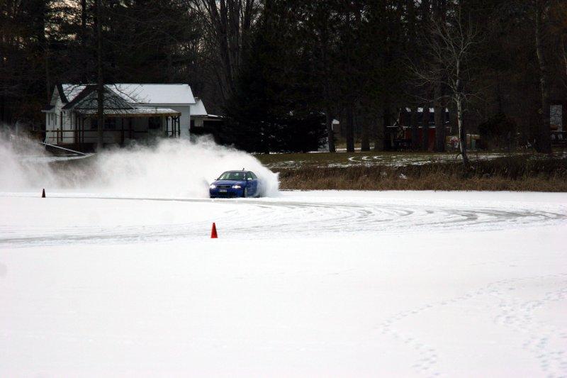 Ice35.jpg