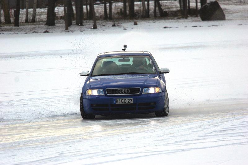 Ice40.jpg