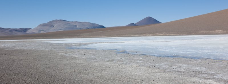 W-2009-08-19 -2083- Atacama - Alain Trinckvel.jpg