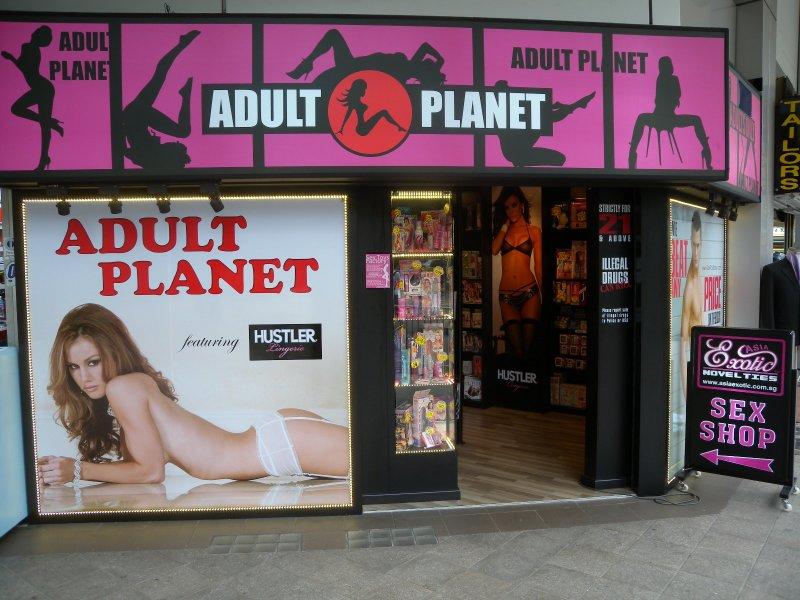 digiviihde sex shop seinäjoki