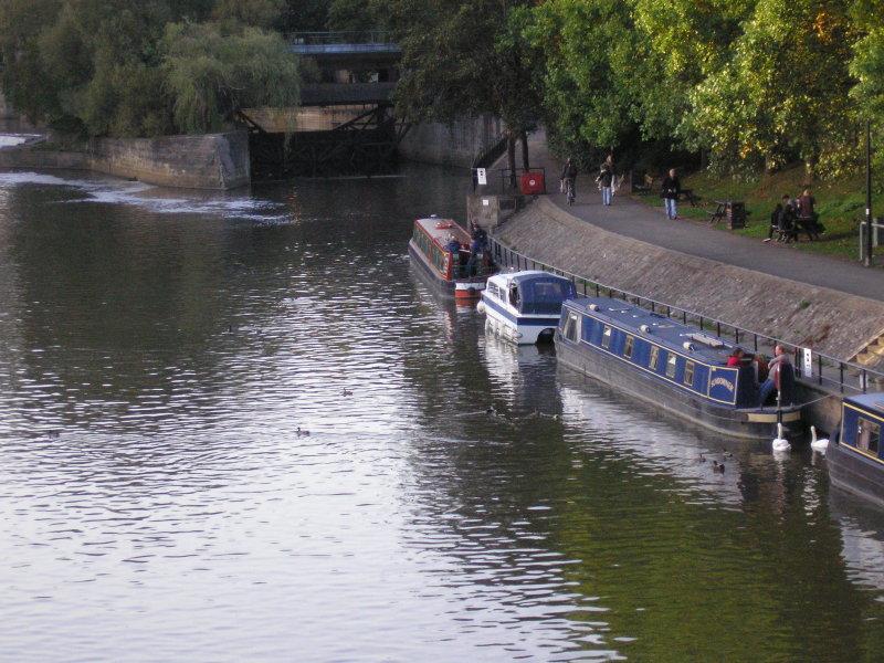 Bath-England 234.jpg