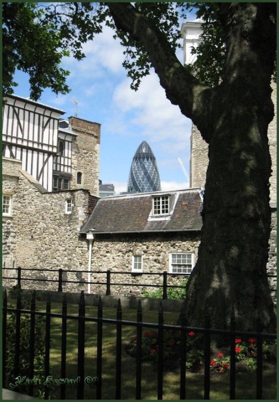 London 48.jpg