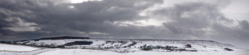 20080202 - Braithwaite Moor