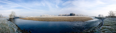 20080220 - River Ure