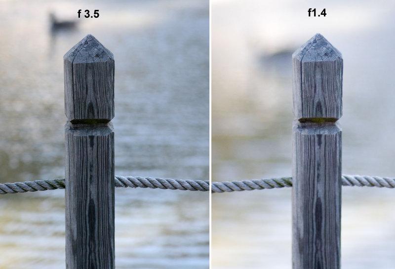 Lensrentals Com Rent A Zeiss Zf 2 85mm F 1 4 For Nikon