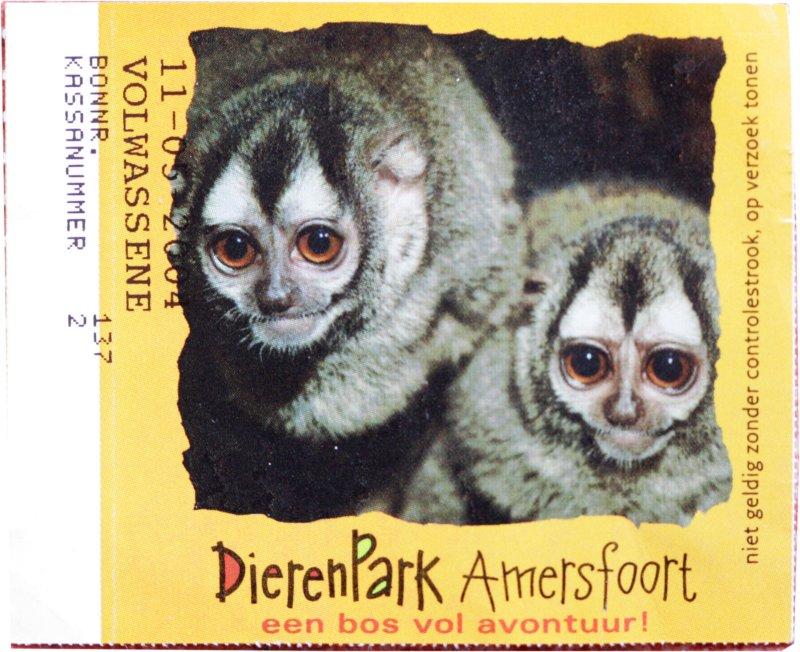 20040511Dierenpark.jpg