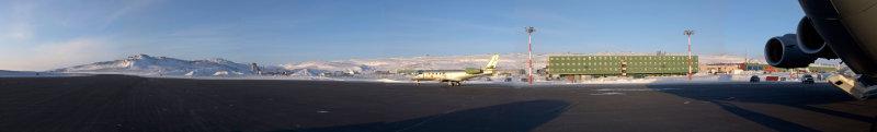 Iqaluit Airfield.jpg
