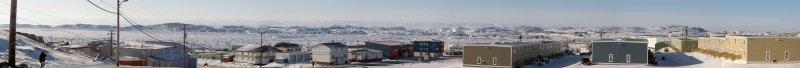 Town of Iqaluit 2008.jpg