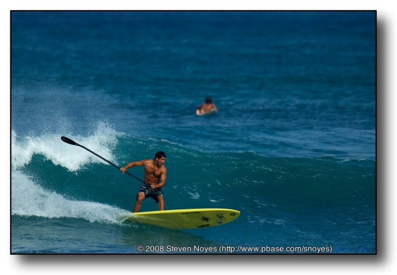 This is SO COOOLLLLL: North Shore : Oahu Hawaii
