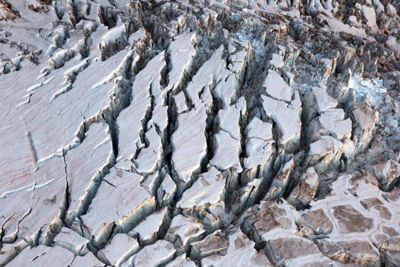 Seracs, Tahoma Glacier <br> (MRNP091708-_151.jpg)