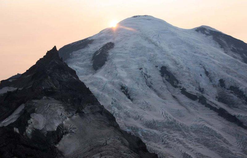 Little Tahoma & Emmons Glacier <br> (MRNP091708-_038.jpg)