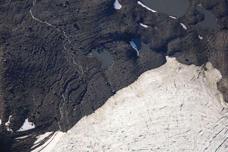 Terminus, White Chuck Glacier <br> (WhitechuckGl101310-090adj.jpg)