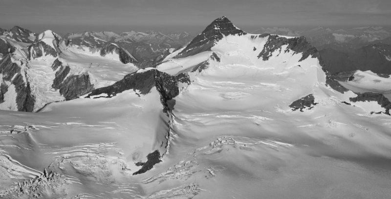 The East Face Of Mount Wheeler<br>(PurcellsRogersS_092812_019-2.jpg)