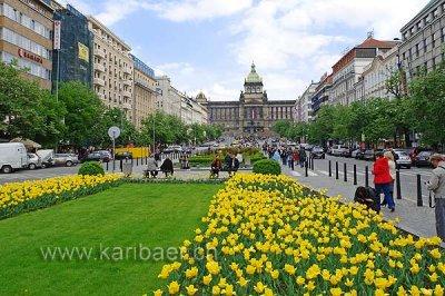 Prag (106890)