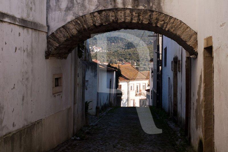 Redinha