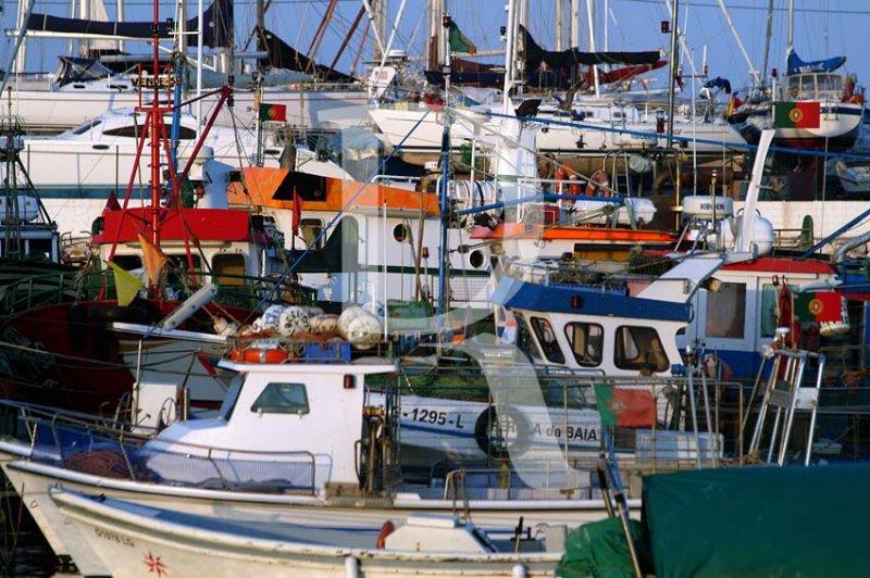 Lagos em 6 de setembro de 2004