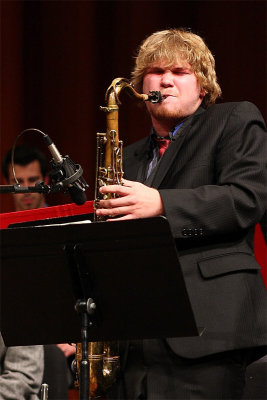 UM Jazz