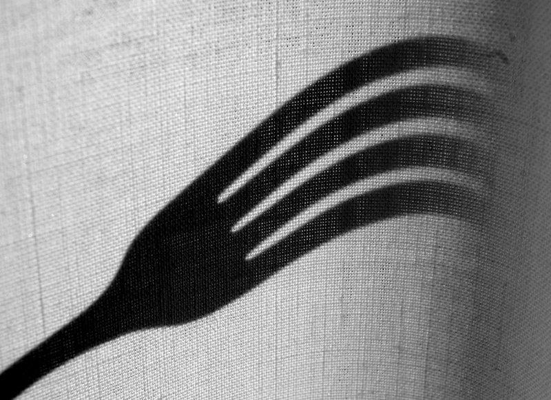 shadow fork