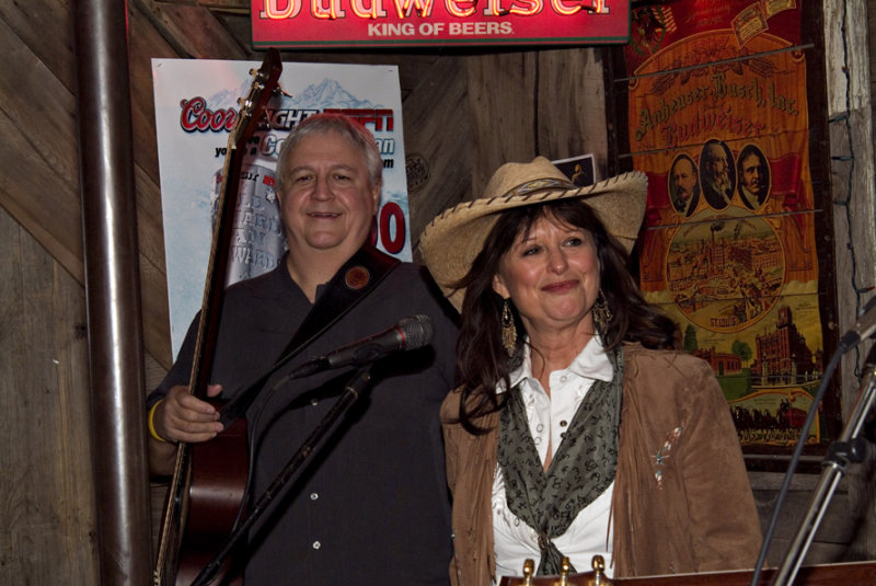 Don and Jessi Colter 4924w.jpg