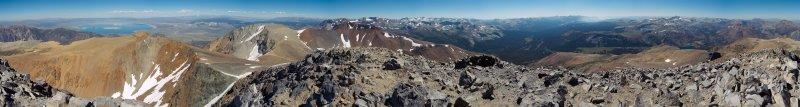Mt Dana Panorama.jpg