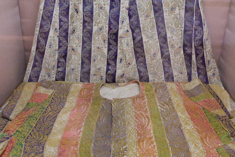 Konya sept 2008 3890b.jpg