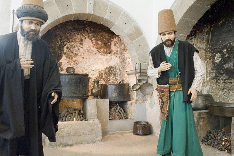Konya sept 2008 3912.jpg