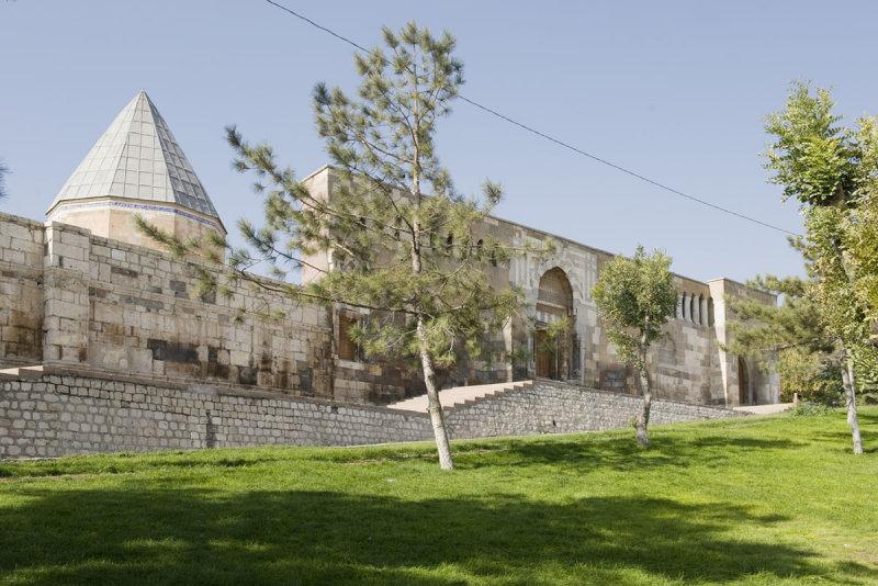 Konya sept 2008 4167.jpg