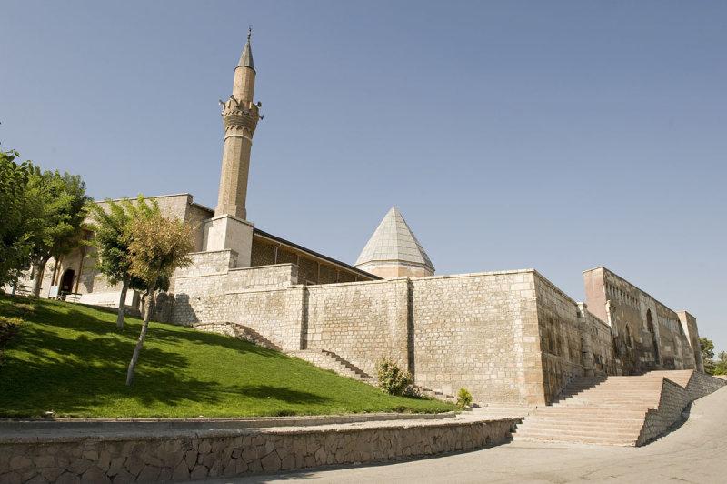 Konya sept 2008 4170.jpg