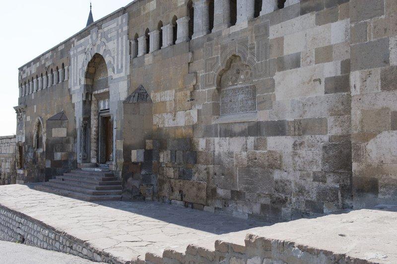 Konya sept 2008 4175.jpg