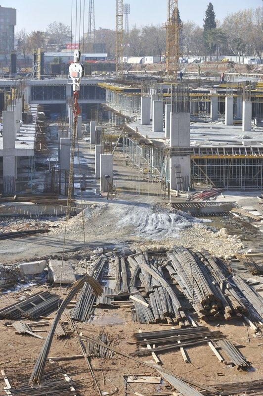 Gaziantep dec 2008 6866.jpg