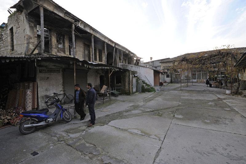 Antakya dec 2008 5825.jpg
