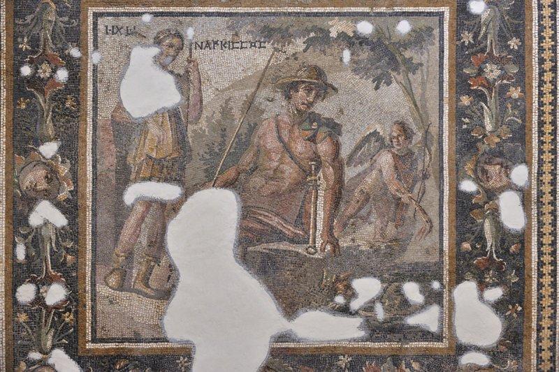 Antakya dec 2008 6126.jpg