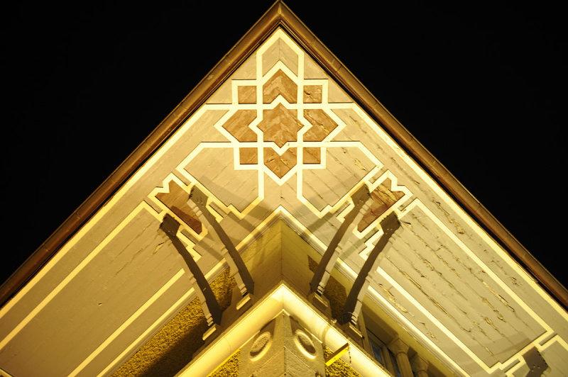 Adana dec 2008 5699.jpg